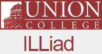 https://union.illiad.oclc.org/illiad/logon.html