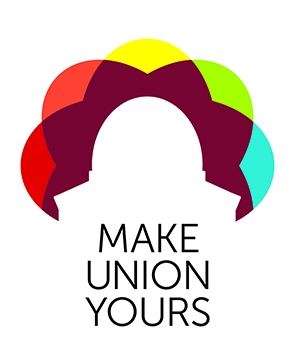 Make Union Yours Logo Small