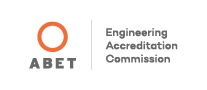 Engineering Accreditation Commission Logo