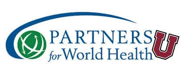 Partners for World Health Union chapter