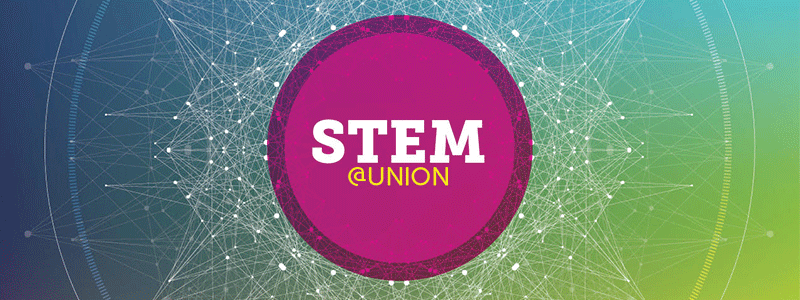 STEM at Union