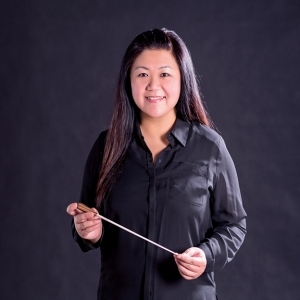 Shou Ping Liu, Director of Performance