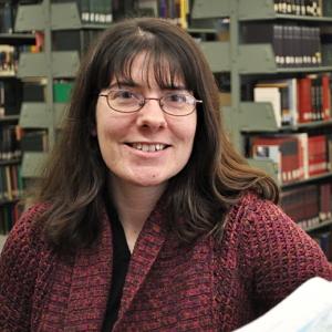 Lindsay Bush