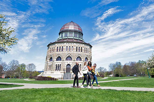 Union College Tuition >> Information For Faculty And Staff Union College